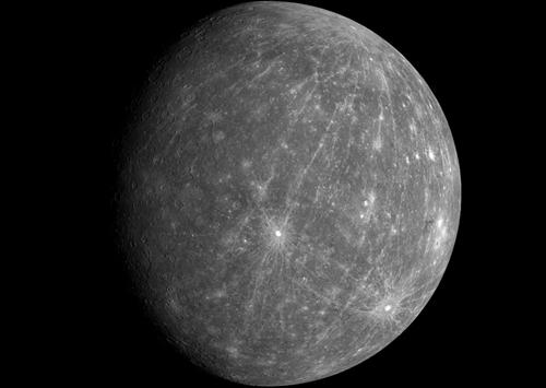 Mercury_500